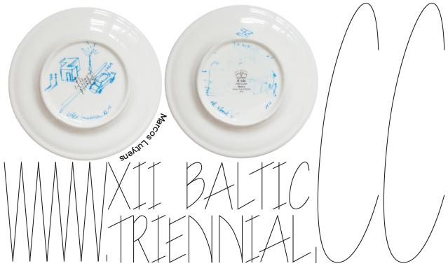 Baltic triennial_EN