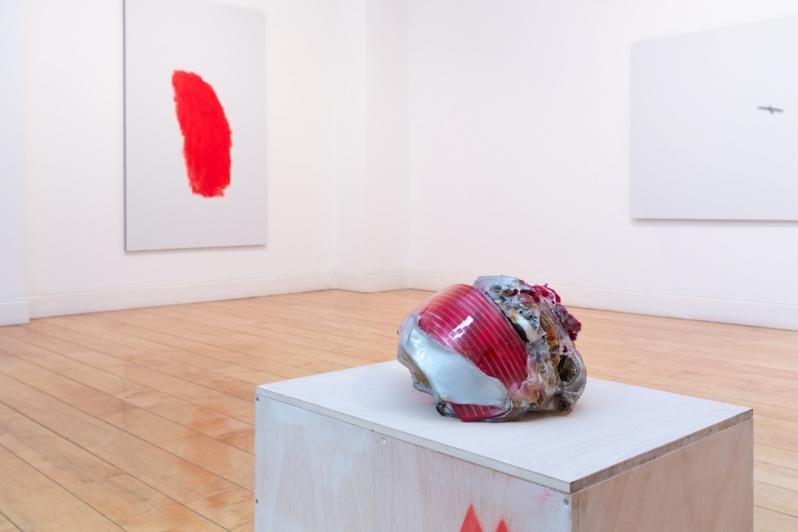 2_brivere_grantina_at-gallery-alma