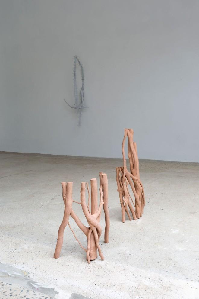 adam-vackar-at-gandy-gallery-14