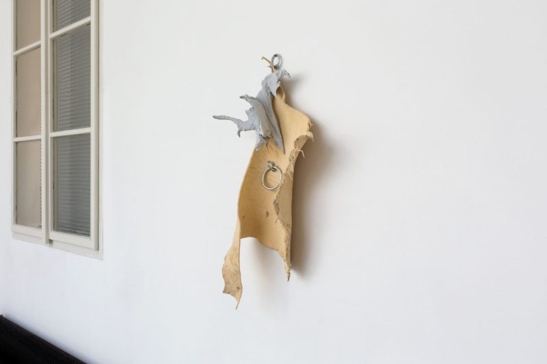 adam-vackar-at-gandy-gallery-18-1536x1024-1