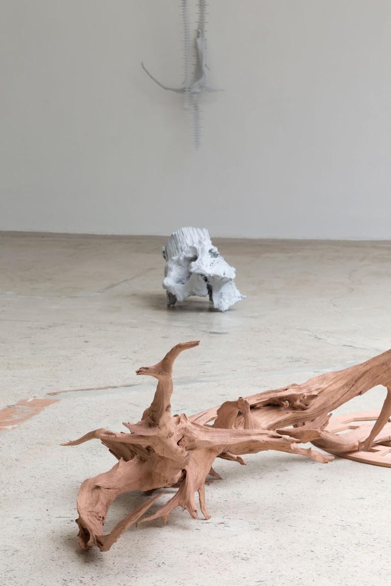 adam-vackar-at-gandy-gallery-21