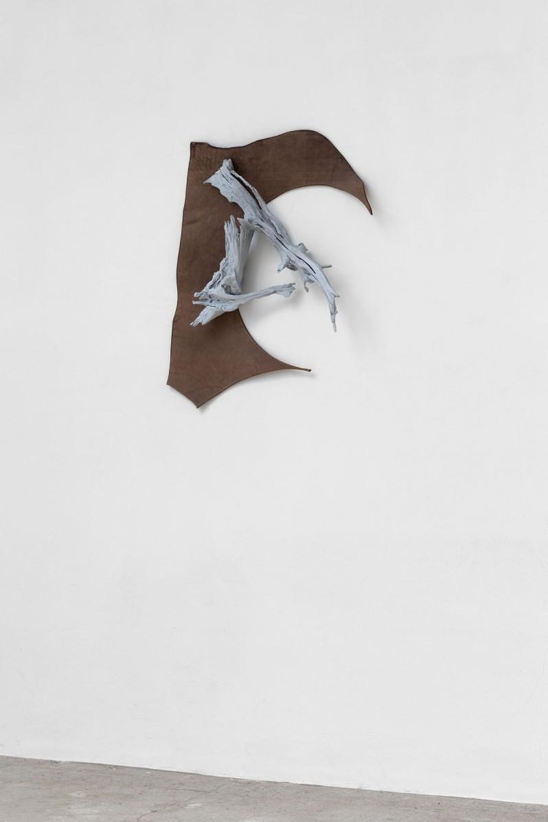 adam-vackar-at-gandy-gallery-28