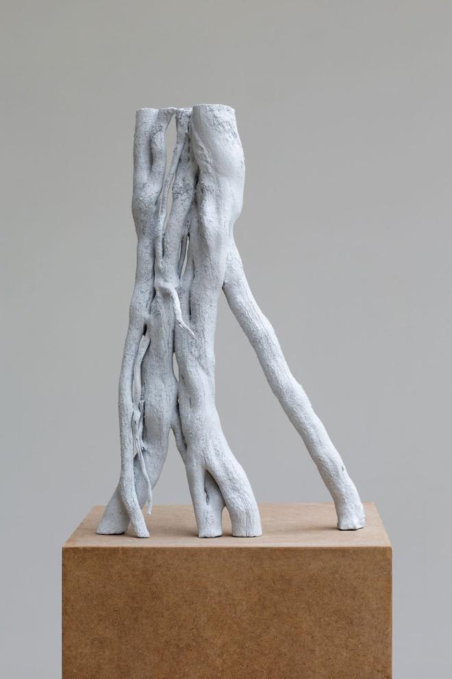 adam-vackar-at-gandy-gallery-40