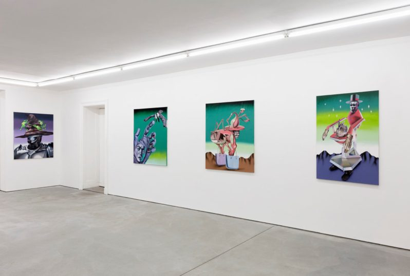 botond-keresztesi-at-future-gallery-11-1536x1039-1