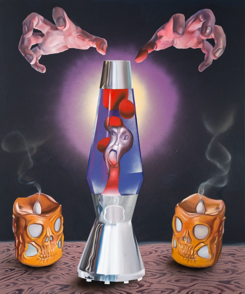 botond-keresztesi-at-future-gallery-15-1