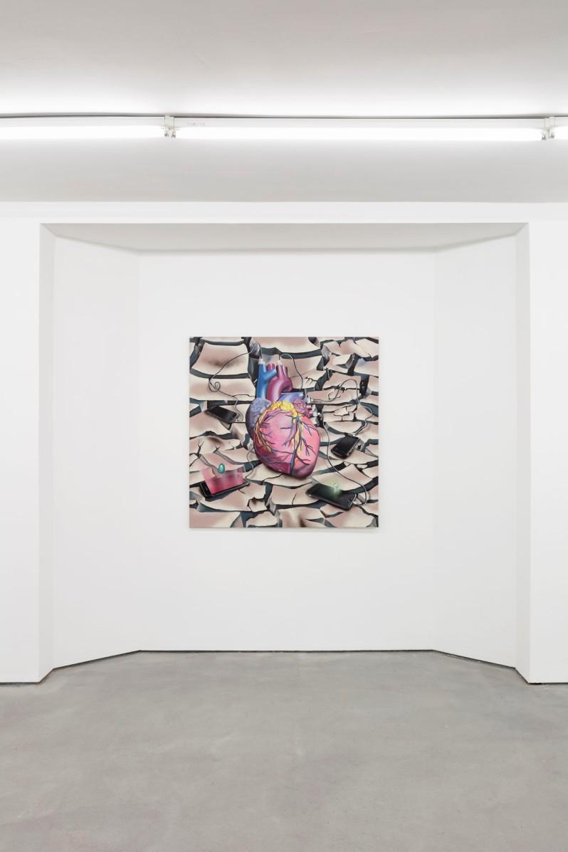 botond-keresztesi-at-future-gallery-3