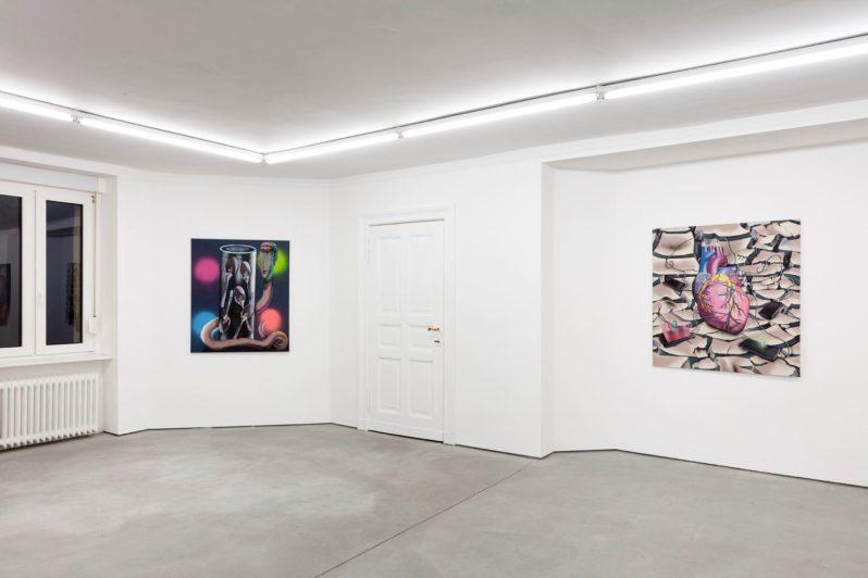 botond-keresztesi-at-future-gallery-4-1536x1024-1