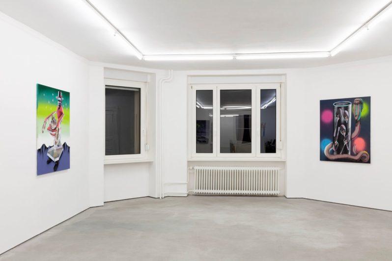 botond-keresztesi-at-future-gallery-6-1536x1024-1