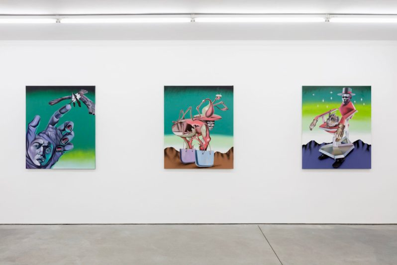 botond-keresztesi-at-future-gallery-7-1536x1026-1