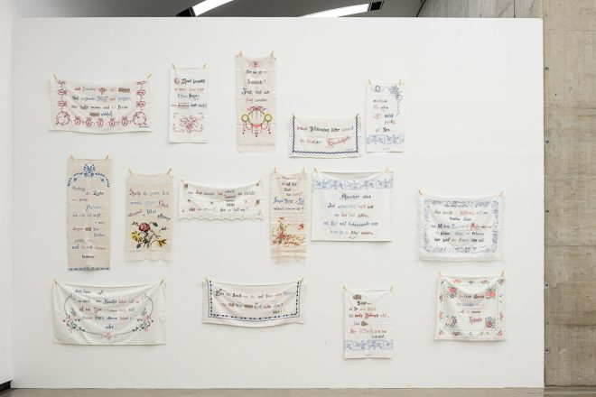 group-show-at-kunsthalle-wien-curated-by-whw-14-1536x1025-1