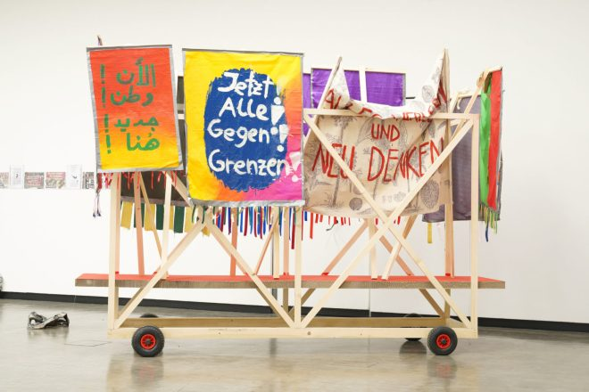 group-show-at-kunsthalle-wien-curated-by-whw-18-1536x1025-1