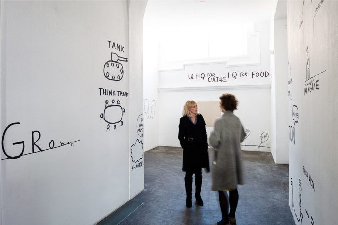 group-show-at-kunsthalle-wien-curated-by-whw-3-1536x1025-1