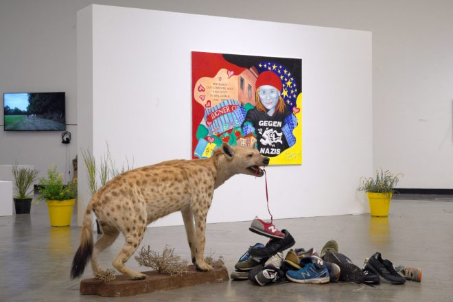 group-show-at-kunsthalle-wien-curated-by-whw-4-1536x1025-1