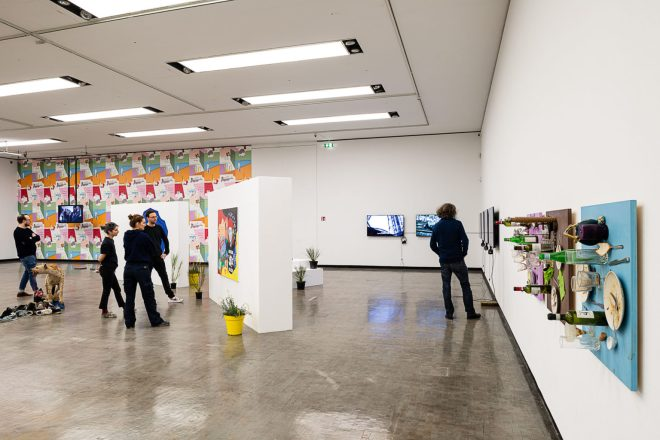 group-show-at-kunsthalle-wien-curated-by-whw-7-1536x1025-1