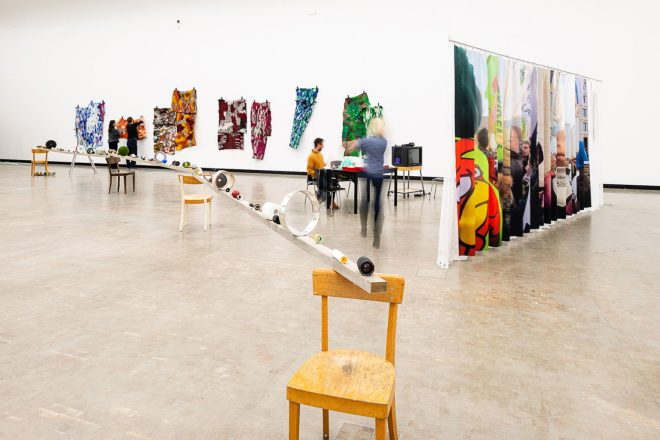 group-show-at-kunsthalle-wien-curated-by-whw-9-1536x1025-1